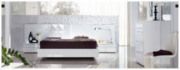 White Italian Bedroom Furniture Contemporary Italian Bedroom Furniture
