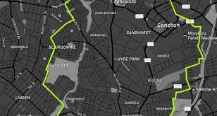 nike map kickstart your running journey with uber and nike fitness magazine