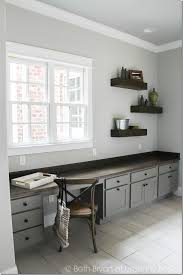 2015 home decor trends five home decorating trends from the 2015 parade of homes unskinny
