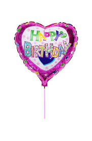 same day birthday balloon delivery send birthday balloon to dhaka same day birthday balloon delivery