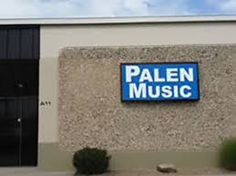 home theater okc locations oklahoma city palen music