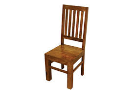 wood dining room chair sheesham chair india dining chair jodhpur jali chair wooden dining