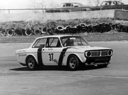 ab volvo long lost volvo tracking down my father in law u0027s old race car