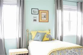 neutral paint colors gray bedroom on design milk pantone valspar