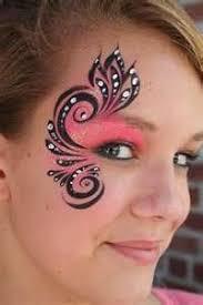 70 best make up images on make up makeup
