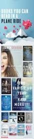 the 25 best great books ideas on pinterest great books to read