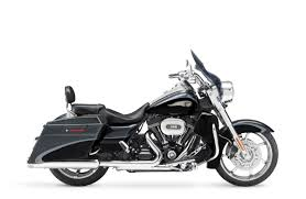 2013 harley davidson flhrse5 cvo road king review