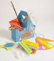 Fishers Of Men Craft For Kids - fishers of men game sunday lessons pinterest man
