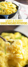 do ahead mashed potatoes for thanksgiving baked mashed potatoes u2014 buns in my oven