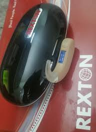 analog hearing aid siemens rexton arena 1 hp for profond loss