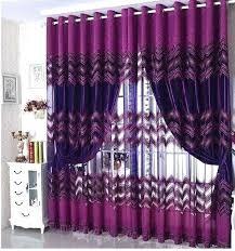 Purple Bedroom Curtains Bedroom Curtains Purple Purple Bedroom Curtains Grey Bedroom
