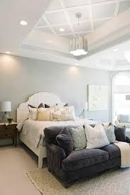 deco plafond chambre best faux plafond chambre a coucher 2016 pictures design trends