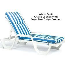 Folding Chaise Lounge Chair Pvc Folding Chaise Lounge Chairs Pvc Pipe Chaise Lounge Chairs