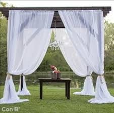 Pergola Wedding Decorations by Pergola Wedding Decoration Ideas Pergolas Weddings And Wedding