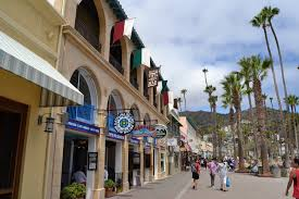 8 of the best beach towns southern california