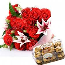 valentines delivery get special valentines flower delivery to depict feelings