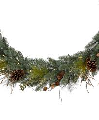 classic fraser fir festive wreaths and garlands tree classics