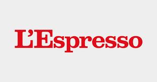 contrario di vanitoso lo confesso sono vanitoso l espresso