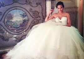 selfridges wedding dresses wedding dresses special occasion dresses 十一月 2014