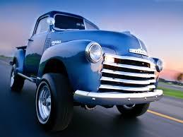 Classic Chevy Gmc Trucks - 1947 54 classic chevy u0026 gmc trucks classic cars rolling rig