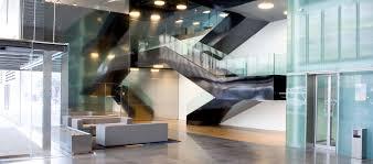 Tekno Step Laminate Flooring Distribuidores De Piso Vinílico Madera De Ingeniería Y Laminado