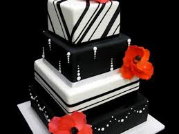 different wedding cakes wedding cakes wedding cake pictures