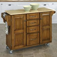bamboo kitchen island kitchen islands stainless steel top biceptendontear