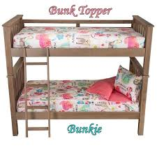Bunk Bed Comforter 23 Best Bunk Bed Bedding Ideas Images On Pinterest Bunk Bed