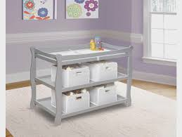 White Baby Changing Table Furniture Cheap White Baby Change Table Baby Changing Station