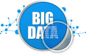 big data class idevnews strata showcases easier faster secure solutions for