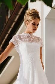boleros fã r brautkleider brautkleider bis größe 52 white wedding weddings