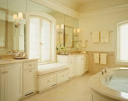 ideas for his and hers bathroom designs rossi construction