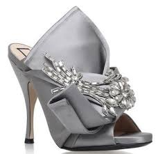 wedding shoes harrods wedding shoes in india abroad for you to shop