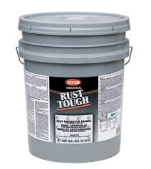 airgas k04r00331 krylon products group 5 gallon pail safety