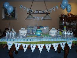 prince themed baby shower ideas interior design fresh prince themed baby shower decorations room