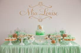 candy table bridal shower decorations party themes inspiration