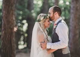 wedding collection wedding lightroom presets lightroom presets for weddings