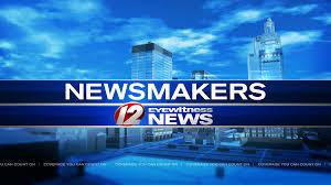 newsmakers wpri 12 eyewitness news