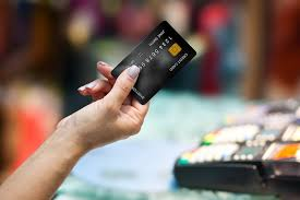 What Is The Best Credit Card For Small Business Owners Hey Small Business Owner Here U0027s What You Need To Know About