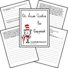 the lorax reading comprehension worksheet reading comprehension
