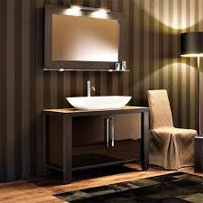 Bathroom Furniture Vanity Units Extraordinary Minimalist Lighting - Bathroom vanity tables