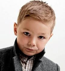 4 yr old haircuts haircuts for 4 year old boys best 25 little boy haircuts ideas on