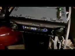 cheap 12 volt audio find 12 volt audio deals on line at alibaba