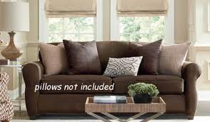 sure fit reclining sofa slipcover sofa macy u0027s sofa covers elegant furniture sofa slipcovers tar