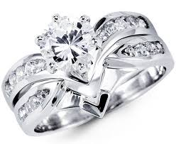 black gold wedding sets wedding rings gold wedding ring sets satisfying black gold black