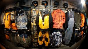 what are the best selling superdry clothing this season and why shopping in chamonix france chamonet com
