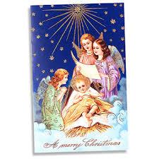 free cards jesus cards baby jesus birth