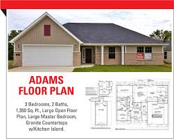 100 adams home floor plans design interesting design