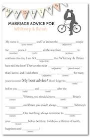 wedding mad libs template printable wedding mad lib weddings by lilly