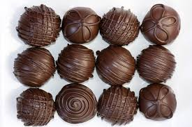 where to buy chocolate covered oreos chocolate covered oreo truffles kitchme